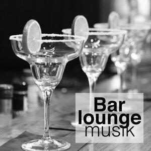 Bar Lounge, Lounge, Lounge Musik 歌手頭像