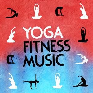 Yoga Workout Music, Spiritual Fitness Music, Yoga 歌手頭像