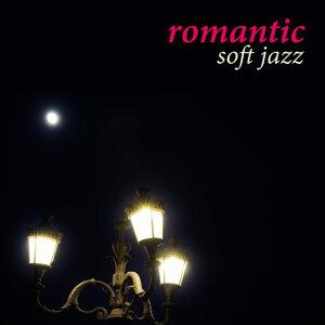 Soft Jazz Music, Romantic Jazz, Smooth Jazz 歌手頭像