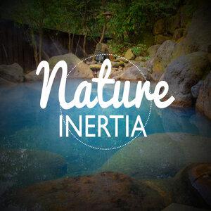Soothing Sounds, Nature Sounds Nature Music, Sonidos de la naturaleza Relajacion 歌手頭像