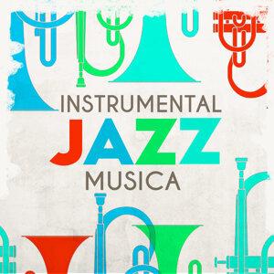 Instrumental Music Songs, Jazz, Musica Jazz Club 歌手頭像