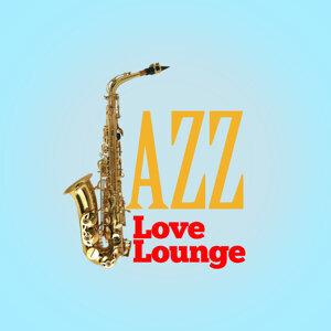 Jazz Lounge, Relaxing Instrumental Jazz Academy, Smooth Jazz 歌手頭像