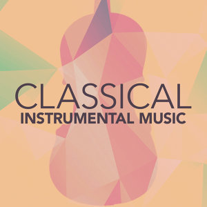 Classical New Age Piano Music, Classical Piano Academy, Instrumental 歌手頭像