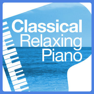 Classical Lullabies, Piano Lullabies, Relaxing Piano 歌手頭像