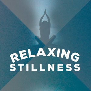 Musica Para Meditar, Relax, Spa & Spa 歌手頭像
