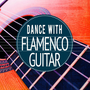 Tanz Musik Akademie, Flamenco Guitar Masters, Guitare Flamenco 歌手頭像
