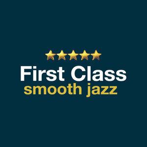 Exam Study Soft Jazz Music Collective, Jazz Music Collection, Smooth Jazz 歌手頭像