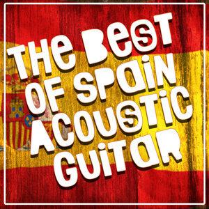 Spanish Classic Guitar, Acoustic Guitars, Guitar 歌手頭像