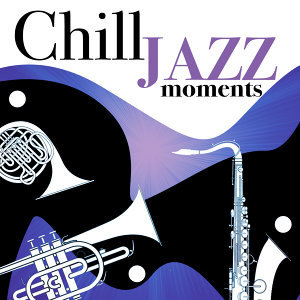 Chill Jazz Masters, Cocktail Party Jazz Music All Stars, Office Music Specialists 歌手頭像