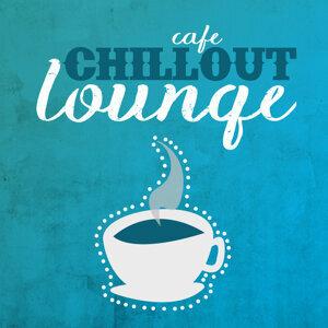 Cafè Chillout Music de Ibiza, Electro Lounge All Stars, Jazz Lounge 歌手頭像