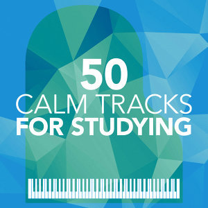 Calm Music for Studying, Classical Study Music, Deep Focus 歌手頭像