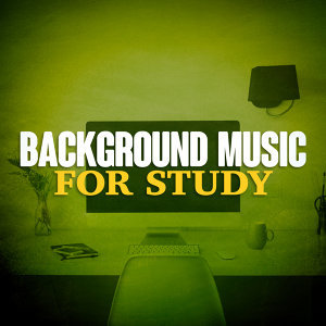 Instrumental, Reading and Study Music, Relaxation Study Music 歌手頭像