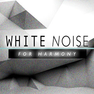 White Noise For Baby Sleep, Natural White Noise for Sleep, Relaxation, Spa and Healing, White Noise Masters 歌手頭像