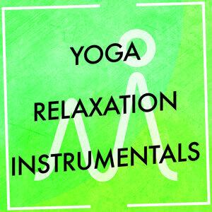 Yoga Tribe, Relaxation Yoga Instrumentalists, Yoga 歌手頭像