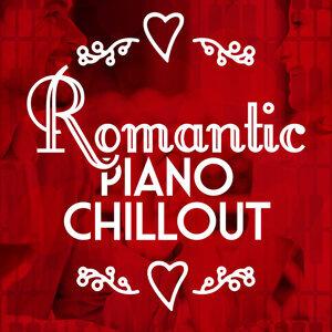 Piano, Piano Chillout, Romantic Piano 歌手頭像