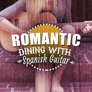 Spanish Restaurant Music Academy, Musica Romantica, Romantic Guitar 歌手頭像