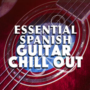 Spanish Guitar Chill Out, Guitar Relaxing Songs, Relajacion y Guitarra Acustica 歌手頭像