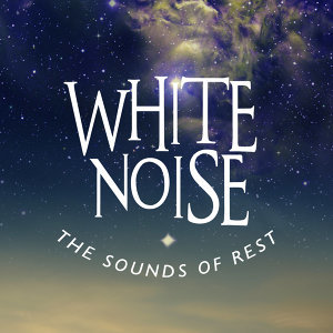 White Noise New Age Calming Music, Natrue White Noise, Sounds of Nature White Noise for Mindfulness Meditation and Relaxation 歌手頭像