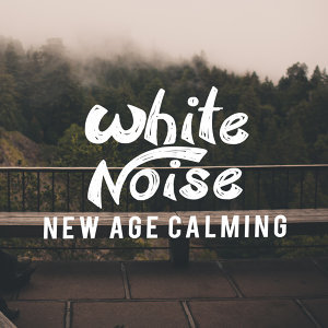 White Noise Nature Sounds Baby Sleep, White Noise New Age Calming Music, White Noise Research 歌手頭像