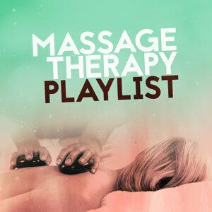 Massage Therapy Music, Massage, Massage Music 歌手頭像