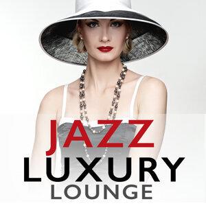 Ibiza Jazz Lounge Cafe, Launge, Luxury Lounge Café 歌手頭像