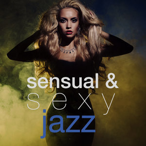 Musica Sensual Jazz Latino Club, Sexy Jazz Music, Smooth Jazz Sexy Songs 歌手頭像