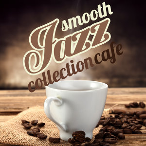 Instrumental Jazz Love Songs, Jazz Instrumental Songs Cafe, Smooth Jazz Music Collective 歌手頭像