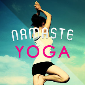 Yoga Music, Namaste, Yoga 歌手頭像