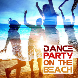 Saint Tropez Beach House Music Dj, Dance Hits 2015, Dance Party Dj Club 歌手頭像