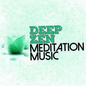 Zen Meditate, Meditation Zen Master, Meditationsmusik 歌手頭像