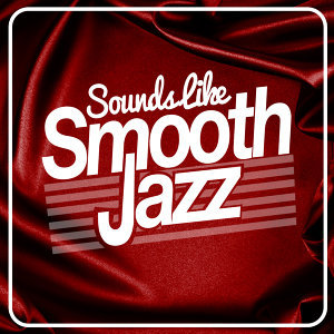 Jazz Lounge, New York Jazz Lounge, Smooth Jazz 歌手頭像