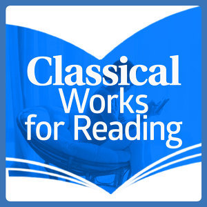 Piano Music Songs, Reading and Study Music, Reading Music 歌手頭像