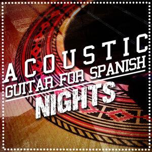 Guitarra Española, Spanish Guitar, Acoustic Guitar, Guitar 歌手頭像