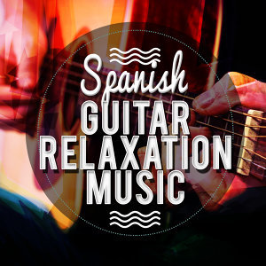 Guitar Relaxing Songs, Gitarre Entspannung Unlimited, Relax Music Chitarra e Musica 歌手頭像