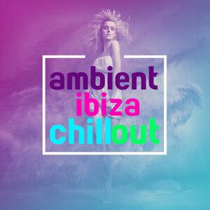 Ibiza Chill Out, Ambiente, Café Chillout Music Club 歌手頭像