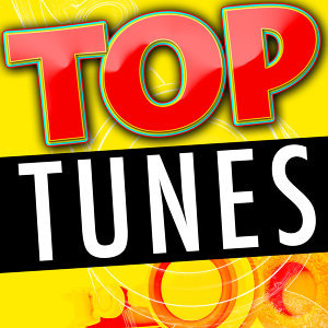 Top 40, Todays Hits, Top 40 DJ's 歌手頭像