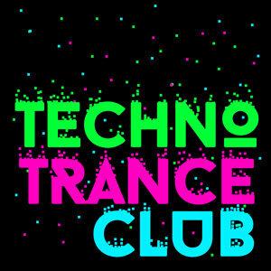 Trance, Minimal Techno, Party Mix Club 歌手頭像