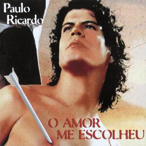 Paulo Ricardo