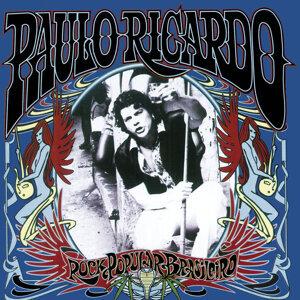 Paulo Ricardo 歌手頭像