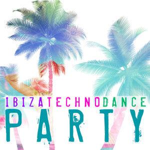 Techno, Ibiza Dance Party, Minimal Techno 歌手頭像