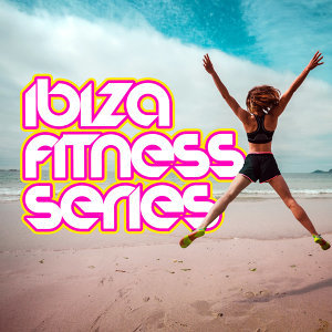Dubstep Workout Music, Gym Workout Music Series, Ibiza Fitness Music Workout 歌手頭像