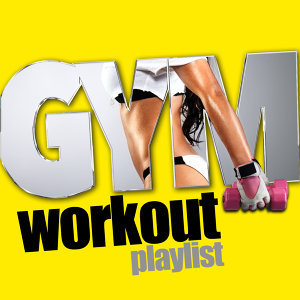 Gym Workout Music Series, Ibiza Fitness Music Workout, Work Out Music 歌手頭像