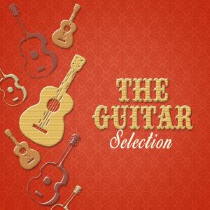 Guitar, Guitarra, Relajacion y Guitarra Acustica 歌手頭像
