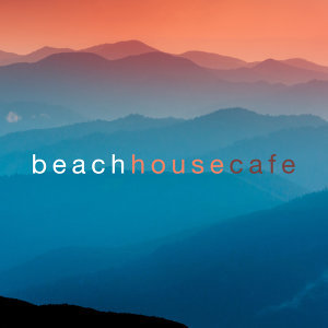 Cafe Ibiza, Beach House Club 歌手頭像