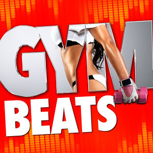 Dubstep Workout Music, Fitness Beats Playlist, Gym Workout Music Series 歌手頭像