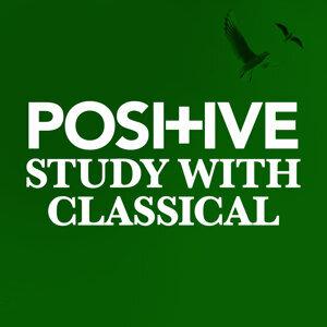 Studying Music Group, Study Music, Studying Music 歌手頭像