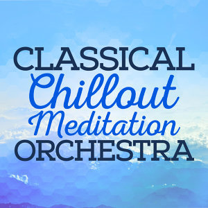 Classical Chillout, Classical Music for Meditation Orchestra, Classical Music for Relaxation and Meditation Academy 歌手頭像