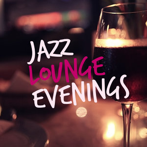 Evening Chill Out Music Academy, Hong Kong Sunset Lounge Bar 歌手頭像