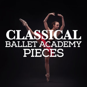 Classical Ballet Music Academy, Classical Chillout, Classical Music for Relaxation and Meditation Academy 歌手頭像