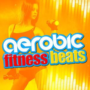 Aerobic Musik Workout, Fitness Beats Playlist, Ibiza Fitness Music Workout 歌手頭像
